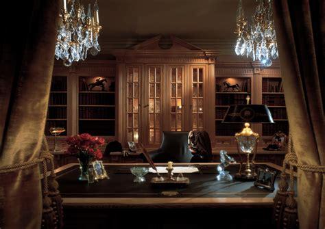 design a custom home custom home designs decor information about home