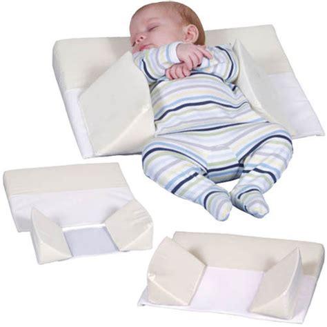 crib wedge walmart leachco sleep n secure 3 in 1 infant sleep positioner