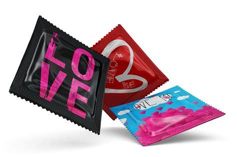 condoms mockup greatdesignersgreatweb mockup
