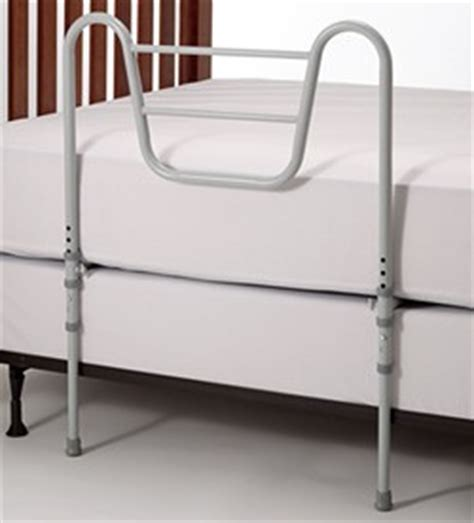 Elderly Bed Rails by Bed Rails For Seniors In Suite Floor Plans