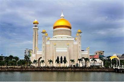 Brunei Palace Wallpapers Winwallpapers