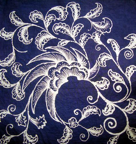 kain batik nusantara pin batik images gambar corak malaysia lukisan ajilbab