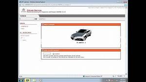 Citroen Sedre Backup And Docbackup By Carwes Com