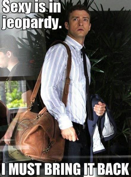 Justin Timberlake Meme - music for wods justin timberlake 79 min sorta explicit