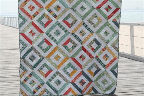 jelly roll quilt patterns on a roll 8 easy jelly roll quilt patterns