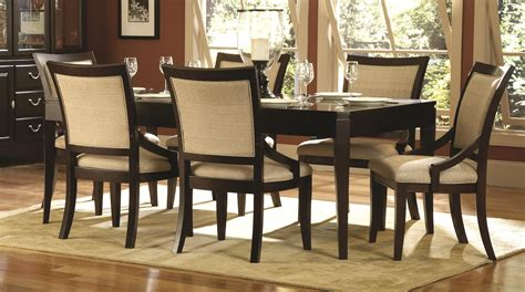 craigslist dining room table craigslist dining room chairs chairs seating