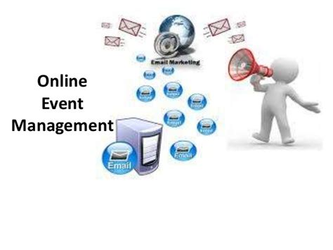 Online Event Management. University Of Minnesota Mba Tech High School. Colorado Assisted Living Facilities. Cpt Code For Left Heart Cath. The Best Travel Insurance Companies. Teenage Drugs Statistics Banks In Dublin Ohio. Bioidentical Hormone Therapy Blogs. Severe Depression Physical Symptoms. Description Of Multiple Sclerosis