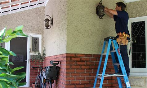 4 Dangerous Home Repairs You Should Never Handle on Your ...