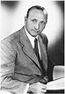 Michael Curtiz - Director - Films as Director:, Other ...