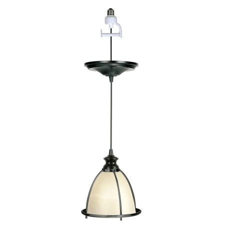 worth home products worth home products pbn 0417 0011 pendant light build 1187