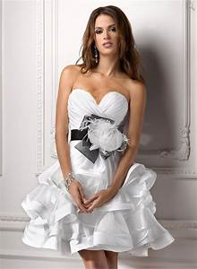 just placed my order with jasmines bridal shop for my With wedding after party dress