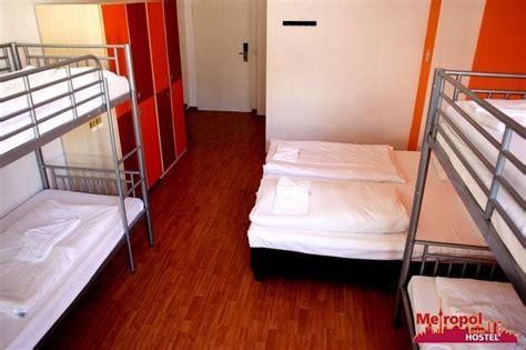Metropol Hostel Berlin In Berlin, Germany  Find Cheap