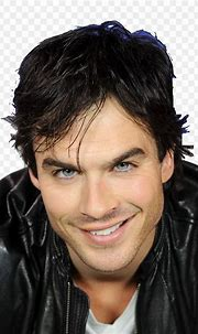 Vegas Sou: Damon Salvatore Vampire Diaries Coloring Pages