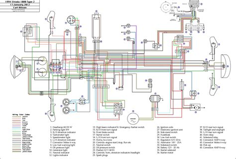 Wiring Diagram Opel Astra F by Vauxhall Engine Diagram Wiring Diagram