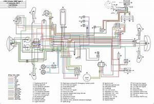 Omega Ceiling Fan Wiring Diagram
