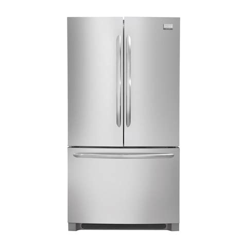refrigerator parts frigidaire refrigerator parts gallery