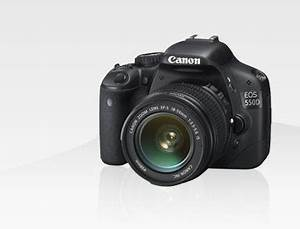 Canon DSLR and Digital Cameras Prices in The Philippines