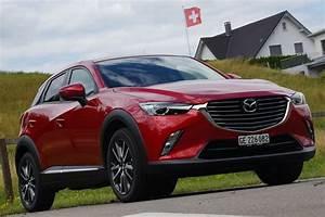 Mazda Cx 3 Zubehör Pdf : mazda cx 3 mazda cx 3 2015 im test ~ Jslefanu.com Haus und Dekorationen
