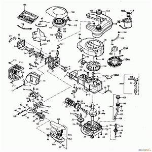 Tecumseh Vergaser Zeichnung : wolf garten benzinmotoren tecumseh centura 65 sv 2038065 ~ Jslefanu.com Haus und Dekorationen