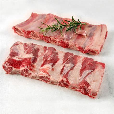 beef top ribs coppin bros