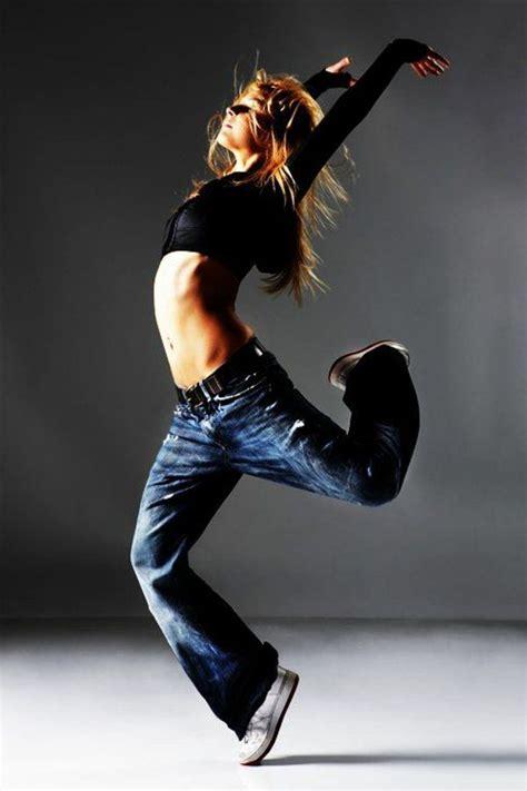 tenue danse moderne fille 17 meilleures id 233 es 224 propos de tenues hip hop sur style hip hop swag et mode hip hop