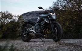 Kawasaki Er 6n 4k Wallpapers by Page 1 Bikes And Motorcycles Hd Desktop Wallpapers Free
