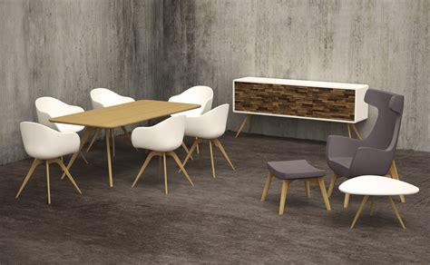 Lowboard Design Möbel by Design M 246 Bel Agoindesign Agoindesign