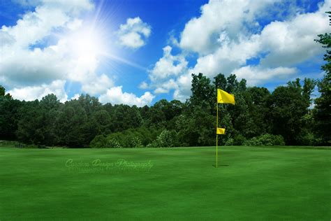 For Free by Golf Background Images Wallpaper Cave