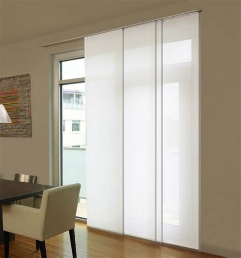 panel track blinds room divider panel blinds woodworking projects plans