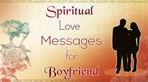 religious get well soon messages for boyfriend