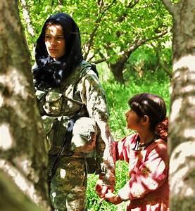 Afghan home girl sex video