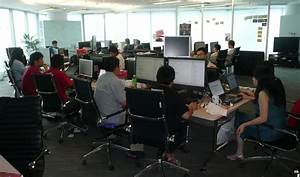 teamroom