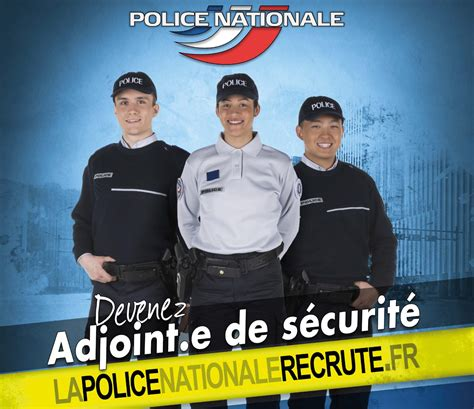 bureau de recrutement gendarmerie la nationale recrute henriville fr