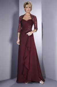 wedding dresses for grandmother of the grandmother of the dresses a trusted wedding source by dyal net