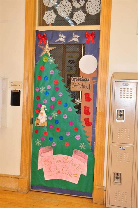 Best Door Decorating Contest Ideas And Images On Bing Find What