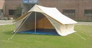 Reparation Toile De Tente : magforce ~ Melissatoandfro.com Idées de Décoration