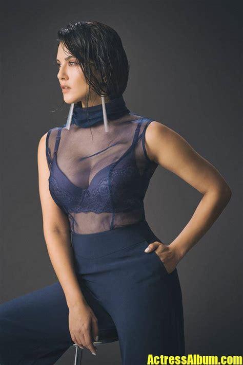 sexy actress sunny leone hot gallery actress album