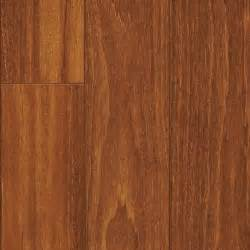 pergo xp peruvian mahogany laminate flooring 13 1 sq ft home depot canada ottawa