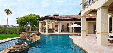 luxury homes  sale  orlando fl orlando vacation