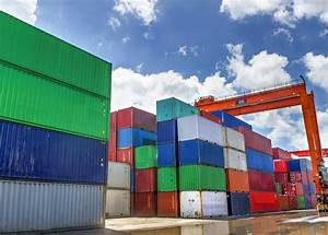 """Government export agency """"not fit for purpose"""", report ..."""