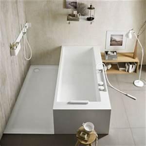 Badewanne Dusche Kombi : enorm dusche badewanne kombi 155 18546 dekorieren bei das haus galerie dekorieren bei das haus ~ Frokenaadalensverden.com Haus und Dekorationen