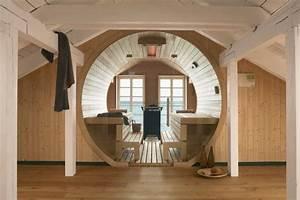 Sauna Zu Hause : die sauna trends sauna zu hause ~ Markanthonyermac.com Haus und Dekorationen