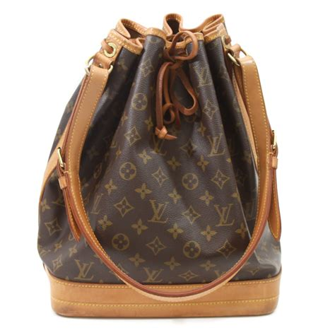 louis vuitton monogram noe gm bag lvjs bags