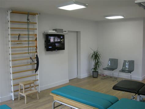 cabinet kine kinesitherapeute agencement d un cabinet de kin 233 sith 233 rapie 224 evreux par asca