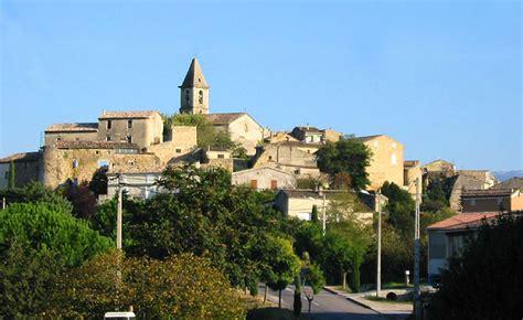 chambre d hote arles mirabel aux baronnies en drôme provençale