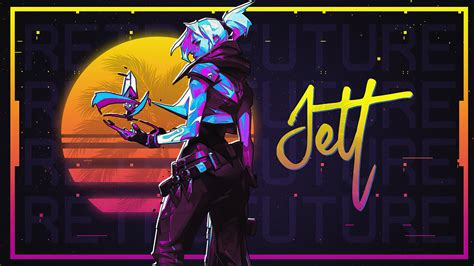 jett valorant  game hd games  wallpapers images