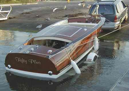 Boat Mechanic Eildon nose diving riveira boat design forums