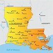 Louisiana LPN Requirements and Training Programs