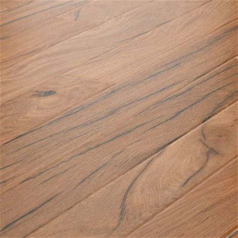 vinyl plank flooring 3 x 36 karndean woodplank 3 x 36 kenyan tigerwood vinyl flooring rp73 4 87