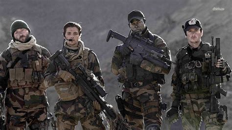 US Army Special Forces Wallpaper - WallpaperSafari